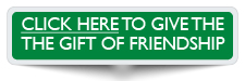 click here to give the gift of friendship