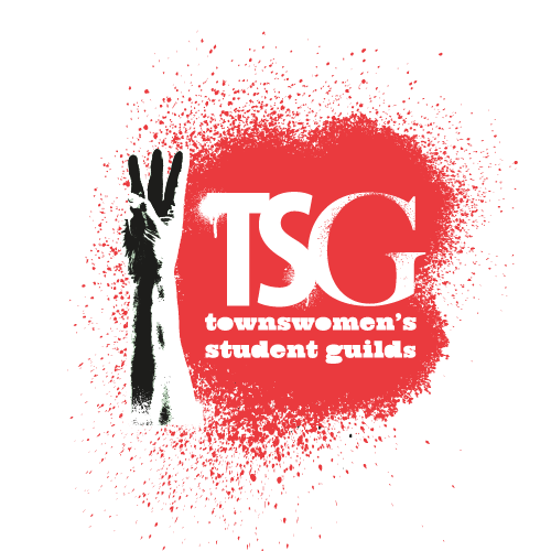 Townswomen's Student Guilds - the best group for young women in the UK