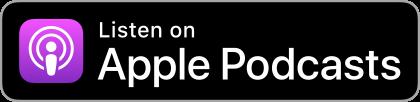 Listen on Apple iTunes